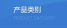 雷竞技官网雷竞技App下载
